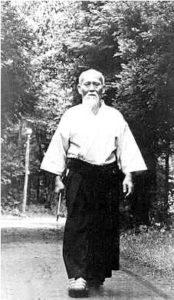 historia-do-aikido